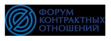 http://www.fko.msk.ru/upload/medialibrary/096/logo-fko-230.png